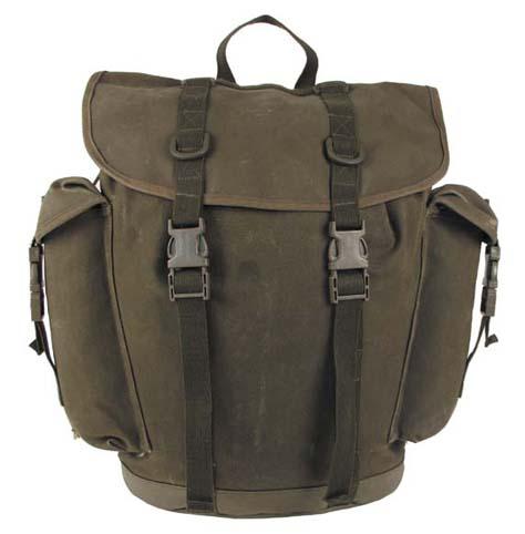 Советские рюкзаки горный эргономичные рюкзаки гусленок