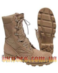 Фото обувь военная одежда и обувь