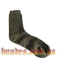Шкарпетки CoolMAX репліка