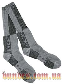 Термошкарпетки Polar