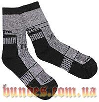 Термошкарпетки Alaska