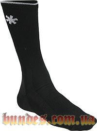 Шкарпетки Norfin Feet Line