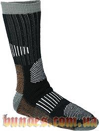 Шкарпетки Norfin Comfort