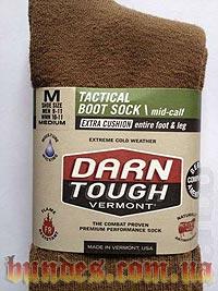 Термошкарпетки, США