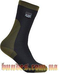 Водонепроникні шкарпетки DexShell Trekking