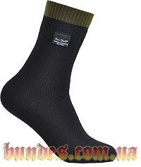 Водонепроникні шкарпетки DexShell Thermlite