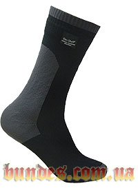 Водонепроникні шкарпетки DexShell Coolvent