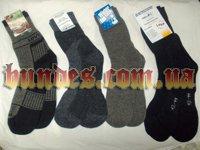 Термошкарпетки в асортименті