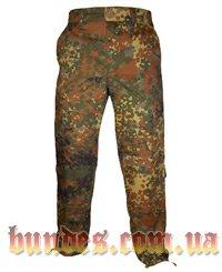 Тактические брюки ACU Флектарн
