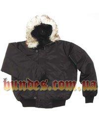 Куртка палубної авіації N2B, USA