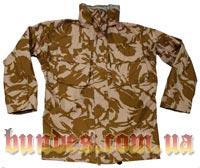 Куртка + штани Гортекс