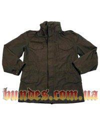 Куртка GORE-TEX Австрія