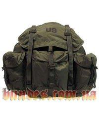 Рюкзак рейдовый США ALICE BAG