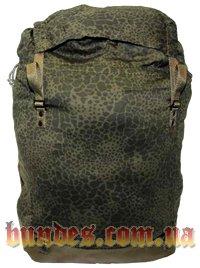 Рюкзак, купить, цена